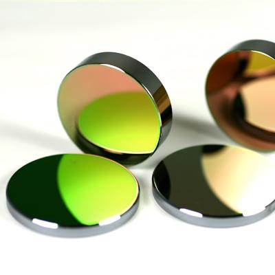 آینه لیزر تابلو سازی